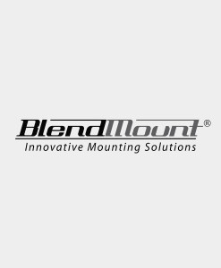 blendmount
