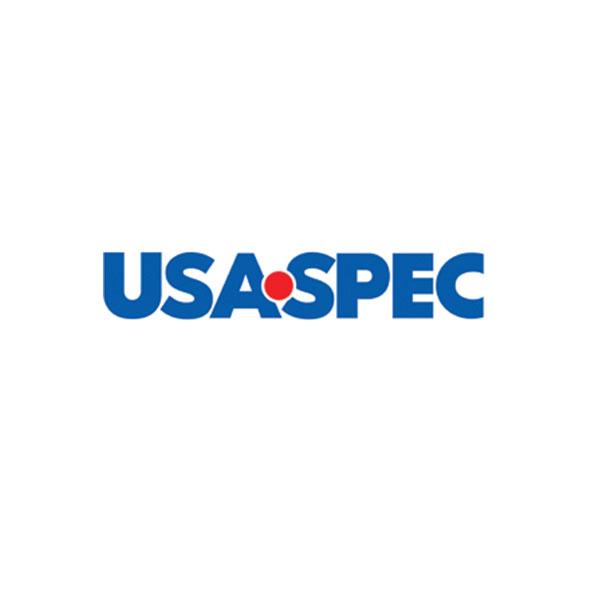 USASPEC