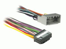 BT-6502LONG_web