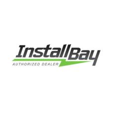 Install-Bay-Installation-Hardware