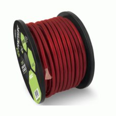 R5-RED-PWR-CABLE_web