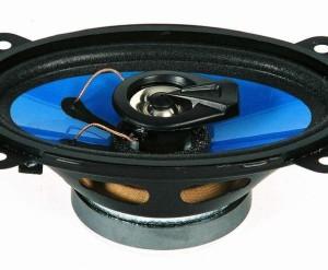 4x6-2-pasmovy-reproduktor-Audio-Research-AR-4601-CXP