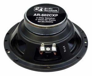 ar-602cxp-new_b