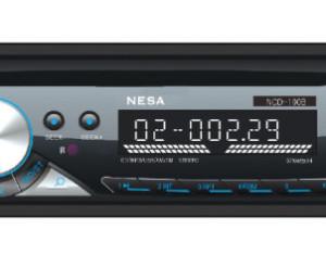NCD-100B-600x249